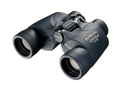 Olympus Trooper 8x40 DPS 1 Binoculars
