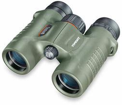 Bushnell Trophy Binocular 8X32 - Green SKU: 333208
