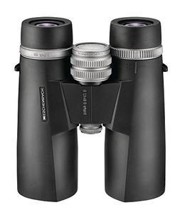 Eschenbach Trophy D 8x42 ED Glass Binoculars Bird Watching A