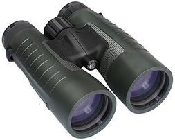 Bushnell 12x50 Trophy XLT Bird Watching Binocular