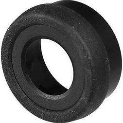 Swarovski Optik Twist-in Eyecup for SLC 10x42 HD Binocular