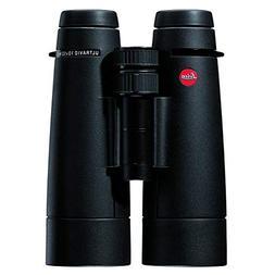 Leica Ultravid 10x50 HD Plus Binoculars With HighLux-System