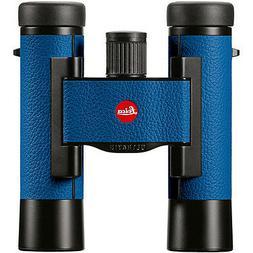 Leica 10x25 Ultravid Colorline Special Edition Binoculars