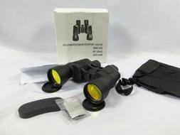 Unbranded 1000 Percent Magnification Binoculars Coated Optic