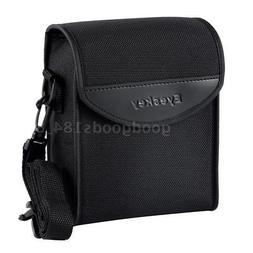 universal 42mm roof prism binoculars storage bag
