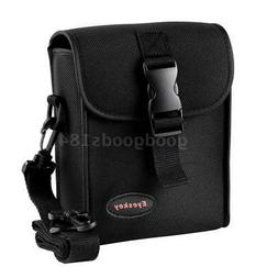 Eyeskey Universal 50mm Roof Prism Binoculars Storage Bag Cas