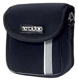 Opticron Universal Binocular Case - Soft Neoprene. Internal