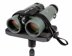 Snapzoom Universal Binocular Tripod Mount
