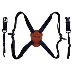 Eyeskey Universal Binoculars Harness Strap - Quick Release,