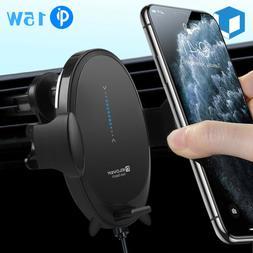 Universal Cell Phone Adapter Mount Binocular Monocular Spott