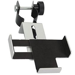 Gosky Universal Cell Phone Adapter Mount – Compatible with