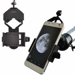 Gosky Universal Cell Phone Adapter Mount Free Shipping