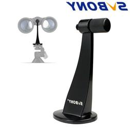 SVBONY Universal Metal Adapter Mount Tripod Bracket for Bino
