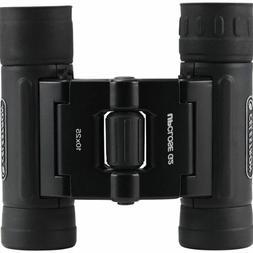 Celestron UpClose G2 10x25mm Binoculars