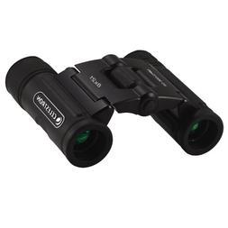 Celestron UpClose G2 10 x 25 Roof Prism Binoculars