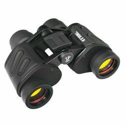 U.S. Army US-BF735 7x35 Wide-Angle Binoculars