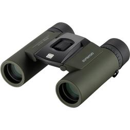 Olympus V501011EU000 8x25 WP II Binocular