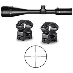 Hawke Sport Optics Vantage 2-7x32 AO Mil Dot Riflescope 14111