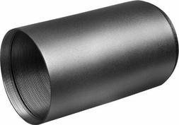 BARSKA 3-Inch 50mm Varmint Riflescope Shade