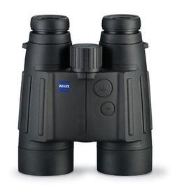 Zeiss Victory 10x45 Rangefinding Binoculars 524518