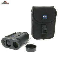 Victory 8x26 T* PRF Laser Rangefinder ~ New