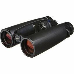 Zeiss Victory 8x42T SF Binoculars MPN 524223