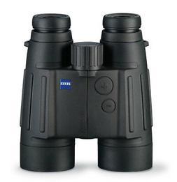 victory 8x45 rangefinding binoculars 524516