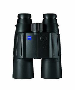 Zeiss Victory RF 10x56mm Laser Rangefinder Binoculars