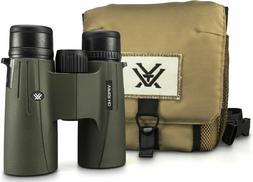 Vortex Optics Viper HD 2018 Roof Prism Binoculars 10x42