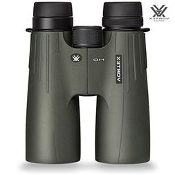 Vortex Optics Viper HD 12x50 Binoculars - VPR-5012-HD