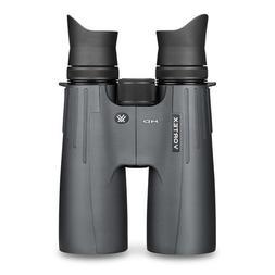 Vortex Viper HD 10x50 Tactical Binoculars w/ R/T Ranging MRA