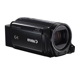 Canon VIXIA HF R700 Full HD Camcorder with 57x Advanced Zoom