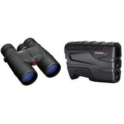 Simmons Volt 600 Laser Rangefinder with Simmons ProSport 10x