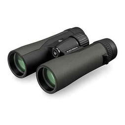 Vortex 10x42 Crossfire HD Roof Prism Binoculars with GlassPa