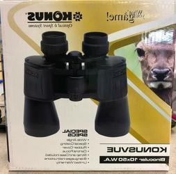Konus Konusvue Binocular 10x50 2103