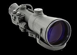 Armasight Vulcan 8X ID MG Professional Night Vision Rifle Sc