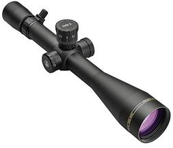 Leupold VX-3i LRP 8.5-25x50 T-MOA Reticle Rifle Scope 172345
