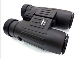 The Nashica Water-Proof Binoculars With Nitrogen Gas 10X32WP