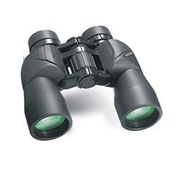 10x42 Professional Waterproof/Fogproof Binoculars with Low L