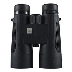 Eyeskey 10x42 Waterproof Roof Prism Binoculars