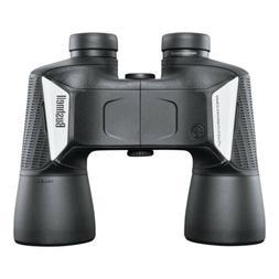 Bushnell BS11250 Spectator Sport Binoculars, 12x50mm, Porro