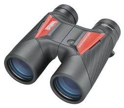 Bushnell Waterproof Spectator Sport Binocular, 10x40mm, Blac
