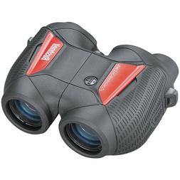 Bushnell Waterproof Spectator Sport Binocular, 8x25mm, Black
