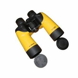 ProMariner Weekender 7 x 50 Water Resistant Binocular with C