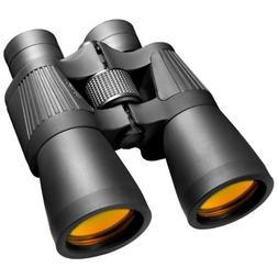 BARSKA X-Trail 10x50 Binocular