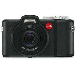 Leica X-U  Under water Digital Camera