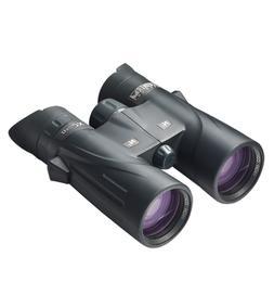 Steiner 10x42 XC Binocular 2024