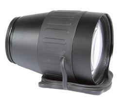Armasight XLR-IR A-Focal Doubler, Doubles the distance of XL