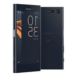 Sony Xperia X Compact F5321 32GB 4.6 Inch 23MP 4G LTE FACTOR
