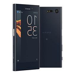 Sony Xperia X Compact F5321 32GB 4.6 Inch 23MP 4G LTE FACTOR